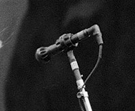 Can anyone ID this mic?-mic.jpg