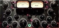 Shadow Hills Compressor  revised pic!!-mastering-compressor556_3.jpg