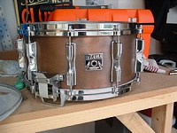 Cajonezz new snare-  bighunk o brass-tama-bb.jpg