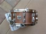 Cajonezz new snare-  bighunk o brass-tama3.jpg