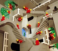 Let's see some pix of your client lounge ..-lego_relativity_1-1-.jpg