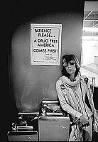 Get well soon Keith Richards!-87-keithrichards.jpg