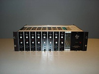 Tascam 48-OB Reel-to-Reel-7305jnh_20.jpeg