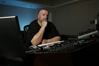 Deluxe Mastering opens in Melbourne-tony2.jpg