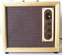 Tube Radios converted into Guitar Amps!-ebay-pics-001.jpg