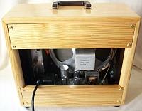 Tube Radios converted into Guitar Amps!-ebay-pics-003.jpg