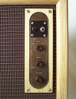 Tube Radios converted into Guitar Amps!-ebay-pics-007.jpg