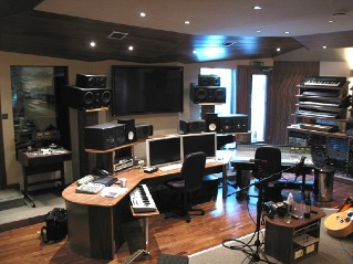 Mutt Lange Mike Shipley Drum Kit Sound Gearslutz Pro