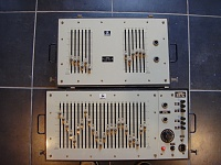 I'm Curious about crazy old European Gear-albis.jpg