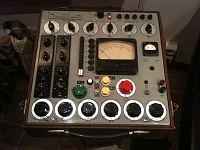 I'm Curious about crazy old European Gear-tab-mixer.jpg