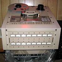 Should I buy a Reel to Reel tape machine-10-ms16.jpg