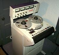 Should I buy a Reel to Reel tape machine-100_3726.jpg
