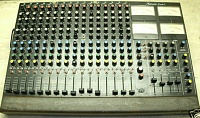 Studiomaster Boards....thick meaty tone-16-4.jpg