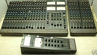 Studiomaster Boards....thick meaty tone-16-4-all.jpg