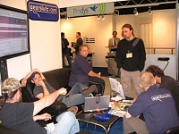 AES Paris, Day One - Saturday May 20th-img_0847_web.jpg