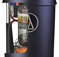 What is the tube inside the AT4060?-picture-14.jpg