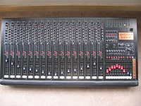 What's this Trident Mixer? System 8? Pic included.-trident.jpg