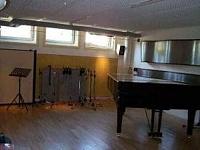 New Studio-thumb2_liveroom-201.jpg
