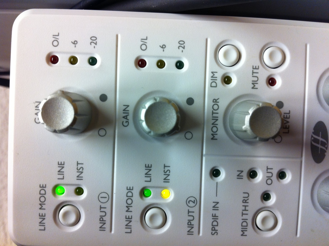 Image Result For Switch Gears Synonym