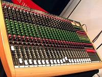 Toft Console Pics...where are they dudes?-tofty.jpg
