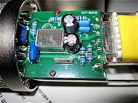 Peluso CM-47SE vrs Advanced Audio CM-47-cm47circuit.jpg
