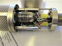 Peluso CM-47SE vrs Advanced Audio CM-47-aa-cm47tube.jpg