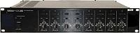 Yamaha HA8 (8 ch mic-pre) Any experiences?-ha8.jpg