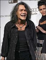 Roth predicts Van Halen comeback-eddie_van_halen1.jpg