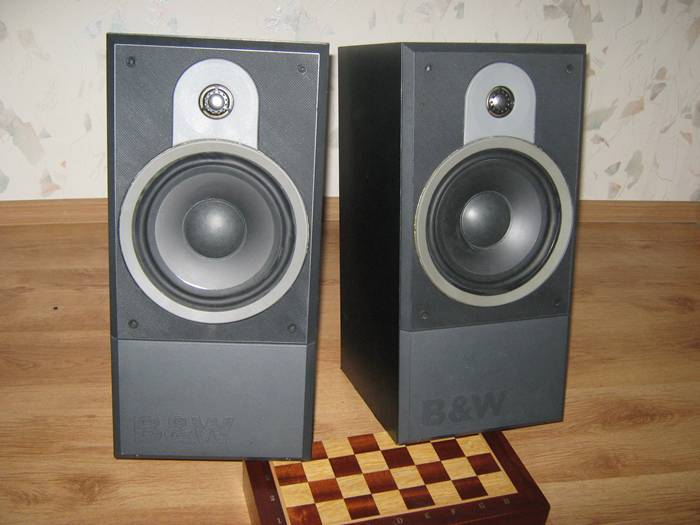 Anyone got the sound version 4