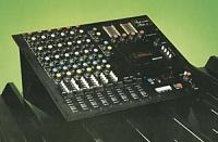 Can ANYBODY ID my mixer?-studio4.jpg
