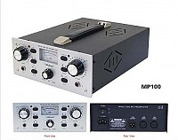 "Universal audio 4-710d four-channel ""twin-finity"" mic preamp & di w/ dynamics-twinfinityclone.jpg"