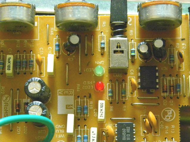 input jack wiring marshall plexi on a strat input jack wiring