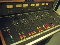 Auditronics series 800 info?-img_2434.jpg