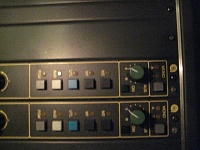 Auditronics series 800 info?-img_2446.jpg