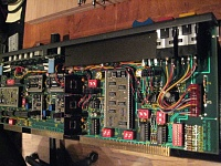 Auditronics series 800 info?-img_2452.jpg