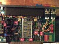 Auditronics series 800 info?-img_2455.jpg