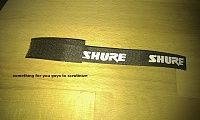 FAKE SHURE SM57'S (including pics)-imag0168.jpg