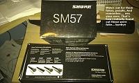 FAKE SHURE SM57'S (including pics)-imag0170.jpg