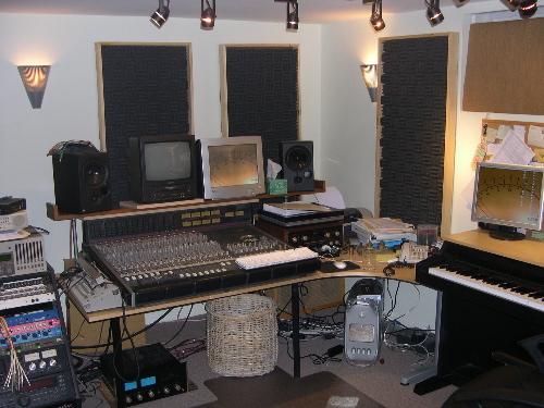 Where Do You Buy Studio Furniture Gearslutz Com