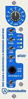 True class a preamplifier from buzz audio.-elixircomposite1.jpg