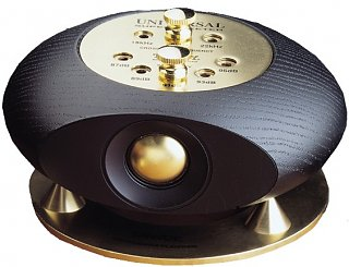 Tannoy 'Super Tweeter' thing + funny looking monitors-st100_large.jpg