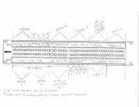 TT Patchbay Setup Diagram, Opinions?  JPG and PDF Attached!-patchbaysetup.jpg