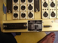Looking for MCI JH 800 power supply-p1010069.jpg