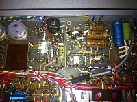 Tape machine fun......-img_1220.jpg