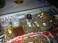 Tape machine fun......-img_1221.jpg