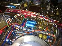 Tape machine fun......-img_1226.jpg