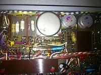 Tape machine fun......-img_1229.jpg