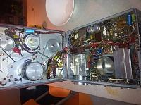 Tape machine fun......-img_1230.jpg
