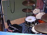 Drum Overhead Spread Problem-earthworks-600w.jpg