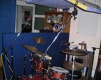 Drum Overhead Spread Problem-mk012-overs-kit-600w.jpg